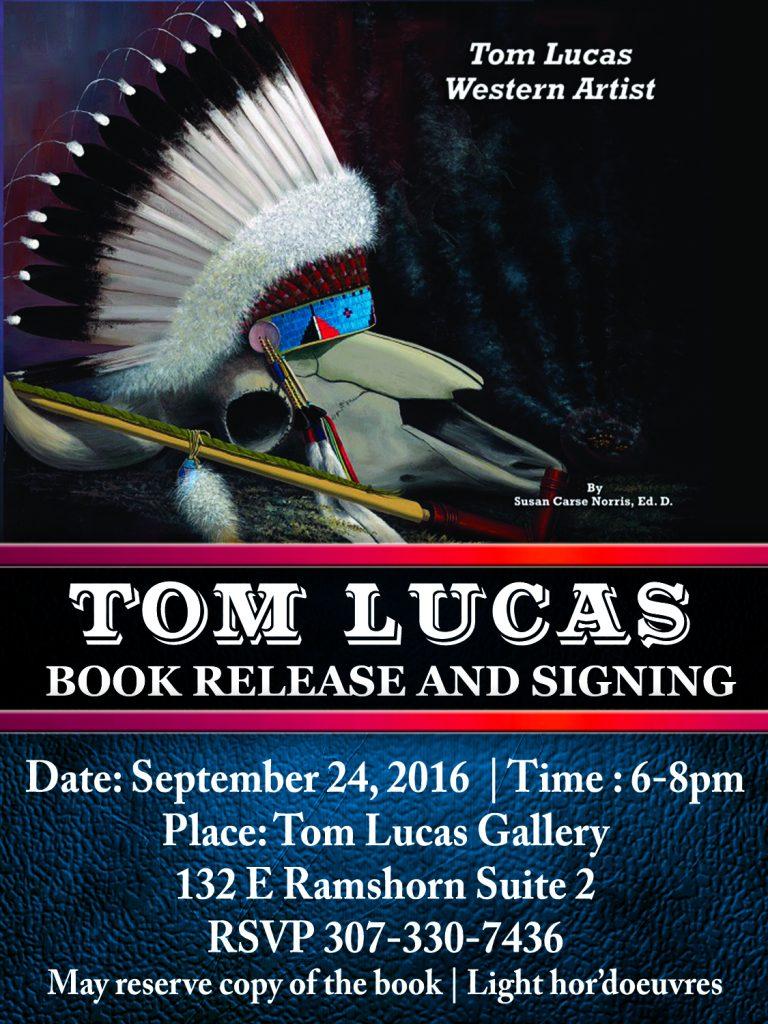 tom-lucas-wrc-september